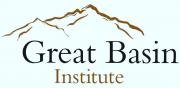 Great Basin Institute