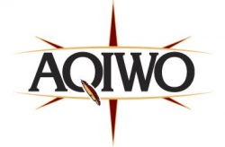 AQIWO, Inc.