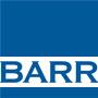 Barr Engineering