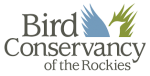 http://www.birdconservancy.org/about-us/employment/