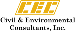 Civil and Environmental Consulants, Inc.