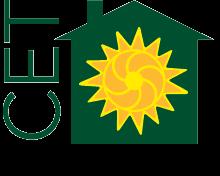 Center for EcoTechnology