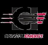 CONSOL Energy, Inc.