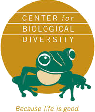 Center for Biodiversity