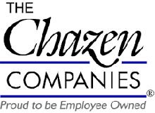 Chazen Companies