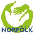 Norfolk, City of