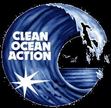 Clean Ocean Action