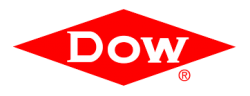 Dow Chemical Comany