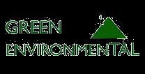 Green Environmental, Inc.