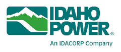 Idaho Power Co.