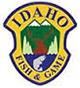 Idaho Department of Fish & Game