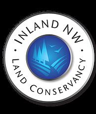 Inland Northwest Land Conservancy