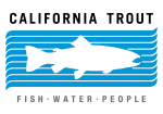 caltrout.org