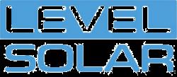 Level Solar