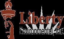 Liberty Environmental, Inc.