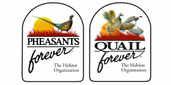 State History of Pheasants Forever