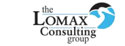 The Lomax Consulting Group, LLC