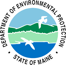 Maine Department of Environmental Protection