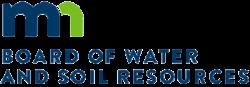 Minnesota Board of Water & Soil Resources