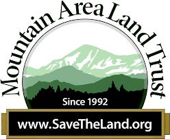 Moutain Area Land Trust