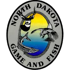 North Dakota Game & Fish Department