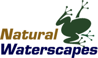 Natural Waterscapes LLC