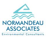 Normandeau Associates