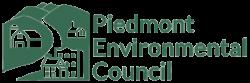 Piedmont Environmental Council