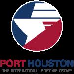 Port Authority of Houston