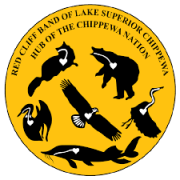 Red Cliff Band of Lake Superior Chippewas