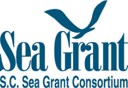 South Carolina Sea Grant Consortium