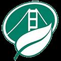 San Francisco Department of Environment