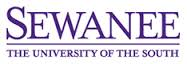 Sewanee: University of the South