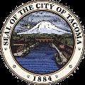Tacoma, City of
