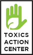 Toxics Action Center