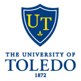 University of Toledo Department of Environmental Sciences