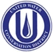 United Water Conservation District