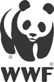 http://www.worldwildlife.org/about/careers