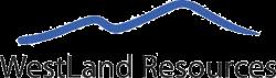Westland Resources