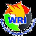 Wildland Restoration International, Inc.