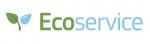 eco-service.ca