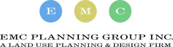 EMC Planning Group