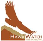 Hawk Watch International