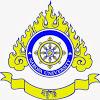 Naropa University