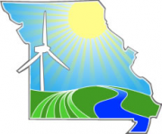 Renew Missouri