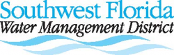 Southwest Florida Water Management District