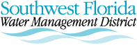 SW Florida Water Mgt Dist
